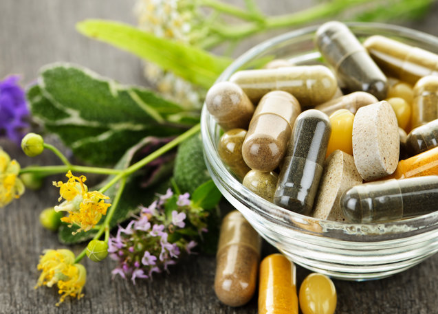 herbs-and-supplements-1422202252949 Giới thi���u