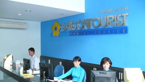 Sẽ bán trên 50% vốn nhà nước tại SaigonTourist – ông lớn sở hữu nhiều khách sạn nhất Việt Nam | Tình hình SXKD - Phân tích khác |  | CafeF.vn