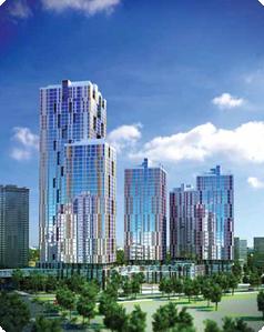Usilk City (1)