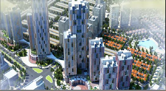 Usilk City (5)