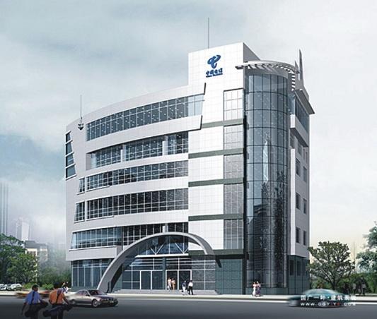 Khu đô thị mới Dương Nội (4)
