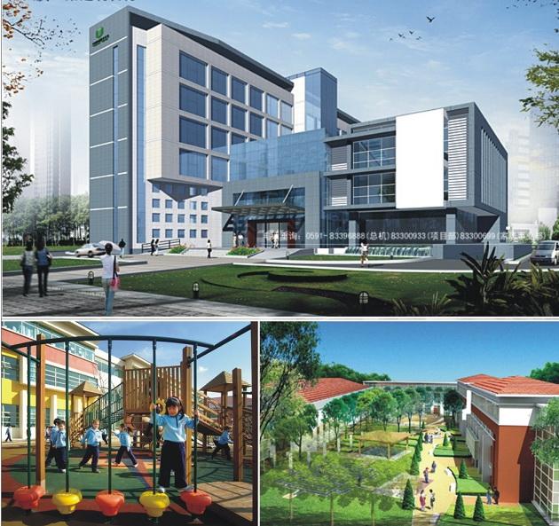 Khu đô thị mới Dương Nội (8)