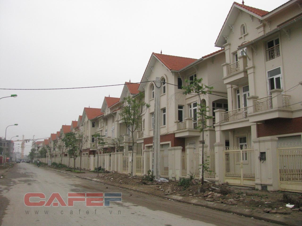 Làng Việt kiều châu Âu TSQ (4)