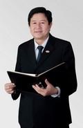 Ông Lê Tùng