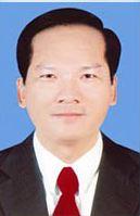 Ông Trần Văn Khuyên