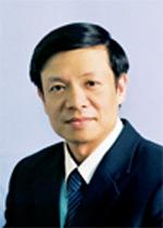 Ông Phạm Hữu Sơn