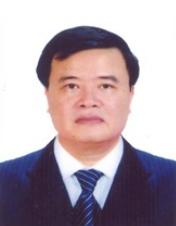 Ông Vũ Văn Cường