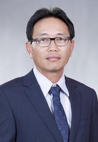 Ông Nguyễn Vũ Trường Sơn