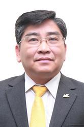 Ông Nguyễn Hải Thanh