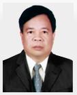 Ông Đoàn Quốc Việt