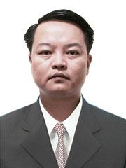 Ông Lương Minh Tường