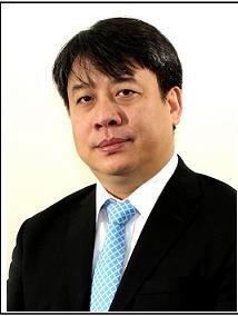 Ông Nguyễn Anh Tuấn