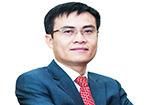 Ông Trương Quốc Lâm