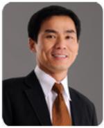 CK Rồng Việt: Ông Nguyễn Miên Tuấn làm Chủ tịch HĐQT thay ông Phạm Hữu Phú (1)