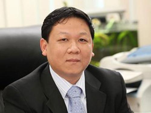 Điểm mặt 4 Tổng giám đốc, Chủ tịch CTCK bị bắt trong năm Rồng (3)