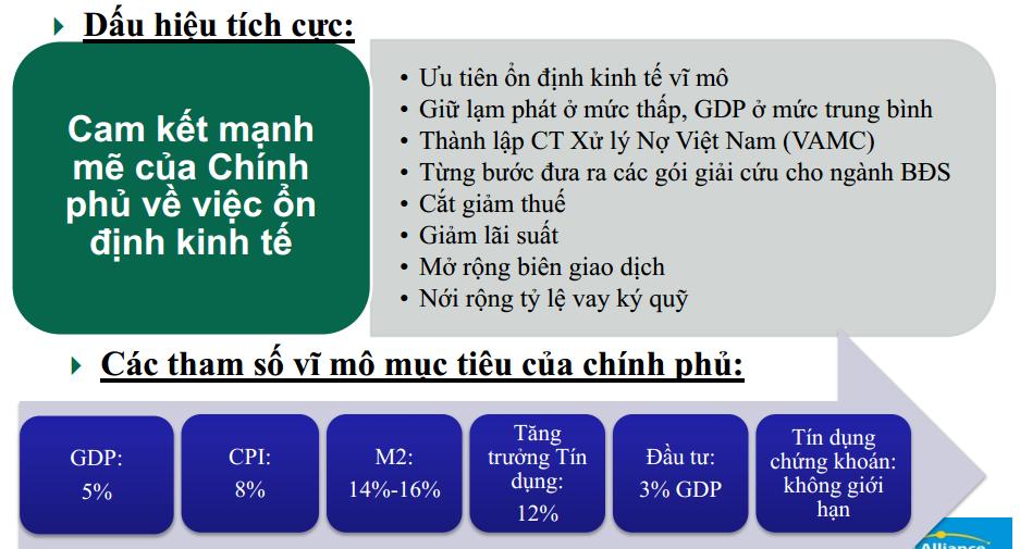 thanh cong tcm Công ty cổ phần dệt may-đầu tư -thương mại thành công (tcg.