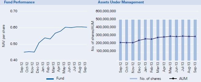 DWS Vietnam Fund: Kinh tế Việt Nam sẽ cải thiện hơn nữa vào cuối năm (2)