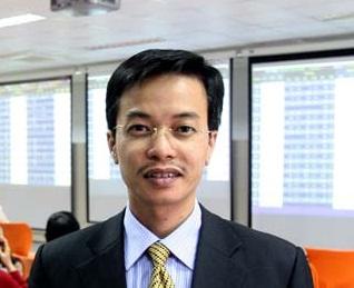 Ai giàu nhất trong số lãnh đạo CTCK và công ty quản lý quỹ năm 2013? (5)