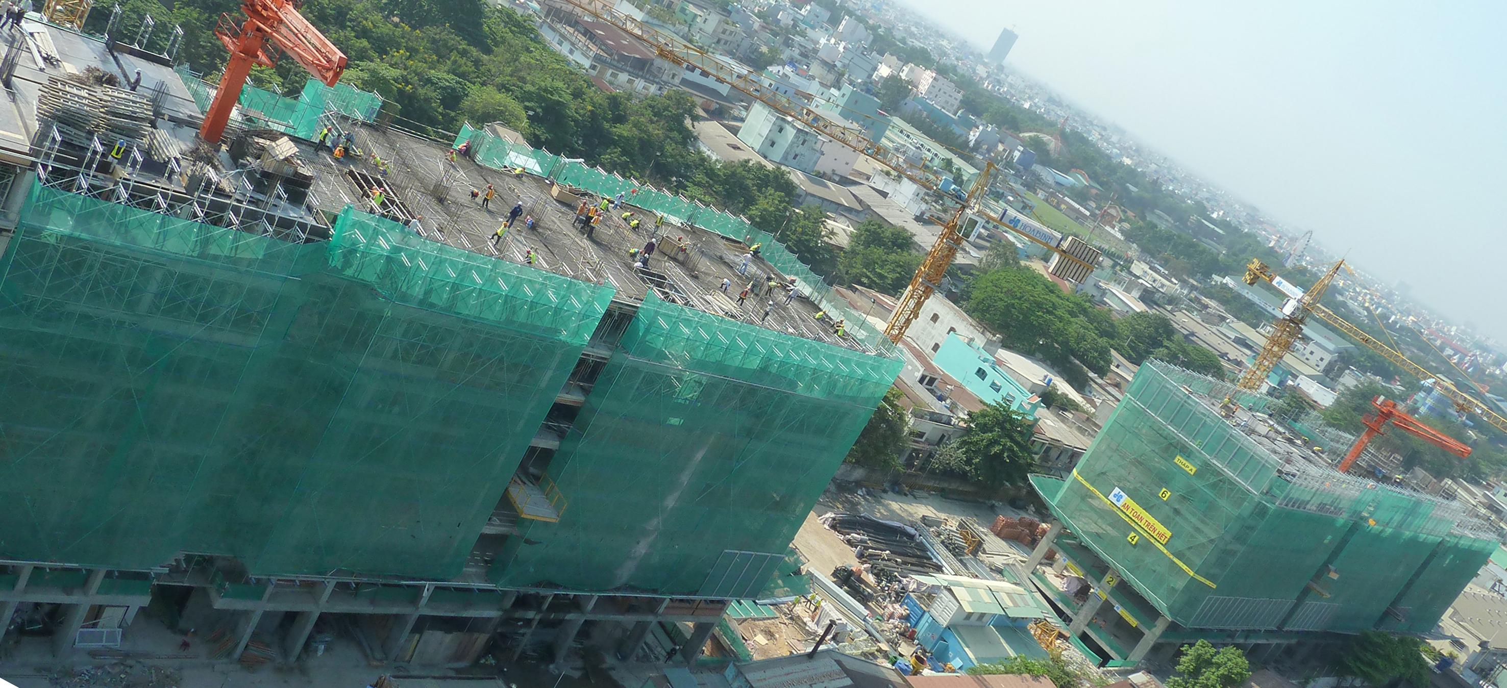 Cong-trinh-20110414.jpg