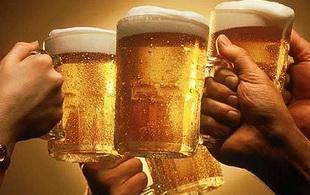 10 loại bia được tiêu thụ nhiều nhất tại Việt Nam