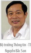 Tóm tắt tiểu sử các Phó Thủ tướng, Bộ trưởng và các thành viên khác của Chính phủ (17)
