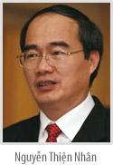 Tóm tắt tiểu sử các Phó Thủ tướng, Bộ trưởng và các thành viên khác của Chính phủ (2)