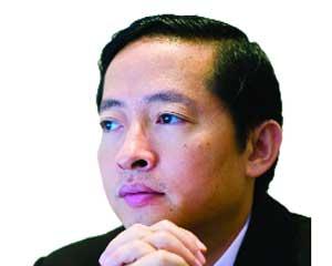 Doanh nhân Trần Kim Chung: Nhà cầm quân C.T Group