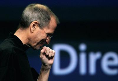 Nhiều bí mật của Steve Jobs đã được tiết lộ. Ảnh: Rediff.