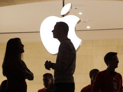 Những bài học quản lý quý giá từ Apple (2)