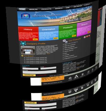 Bí quyết tăng doanh thu 30 lần với website bán hàng online