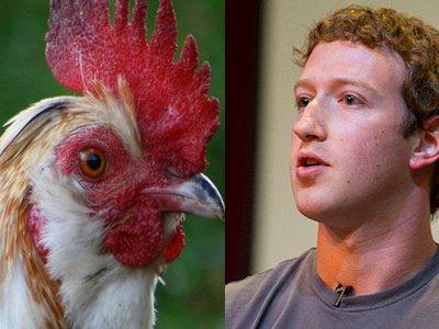 """Những bí mật của CEO khiến người đời """"ngả mũ"""""""