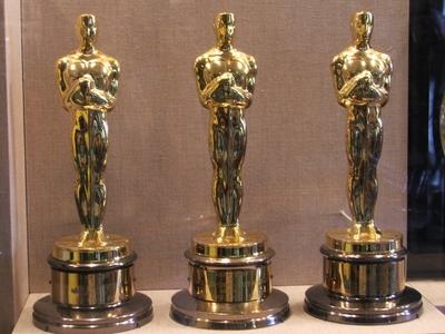 Học lãnh đạo từ phim đề cử Oscar