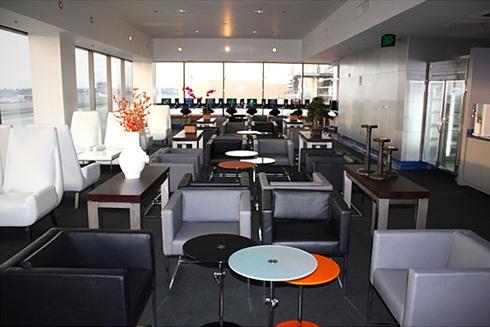 9 phòng chờ sân bay VIP nhất thế giới (8)
