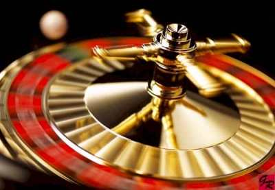 10 casino xa hoa bậc nhất trên thế giới