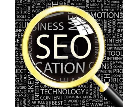 """Phát biểu trong một cuộc tọa đàm với ông Danny Sullivan - tổng biên tập website Search Engine Land và giám đốc cấp cao marketing của Bing (Microsoft), chuyên gia về về SEO và chất lượng tìm kiếm, Matt Cutts của Google cho biết, cỗ máy tìm kiếm lớn nhất thế giới đang chuẩn bị áp dụng các hình thức phạt khác nhau đối với những website áp dụng quá nhiều các kỹ thuật, thủ thuật """"tối ưu hóa nội dung cho bộ máy tìm kiếm - SEO"""" trong khoảng thời gian vài tháng qua.  Thời gian áp dụng cơ chế phạt này được Google dự kiến vào khoảng đầu tháng 4 tới hay muộn nhất cũng chỉ là """"vài tuần nữa"""". """"Mục đích của chúng tôi và làm cân bằng lại cuộc chơi và tạo cho các website có nội dung tốt hơn có một thứ hạng cao hơn các website có nội dung kém nhưng hiện đang được """"đẩy lên quá cao"""" nhờ áp dụng các kỹ thuật SEO"""", chuyên gia Matt Cutts nói.  Cũng theo tiết lộ của Matt Cutts, Google đang tiến hành nâng cấp, cải thiện để đưa GoogleBot trở nên thông minh hơn, cung cấp các kết quả tìm kiếm liên quan chính xác hơn và phát hiện nhanh chóng các website """"SEO quá liều"""" như: cố tình đưa quá nhiều từ khóa (keywords) vào trong trang, trao đổi quá nhiều liên kết...  Tuy nhiên, người phát ngôn của Google vẫn chưa có bình luận nào về vấn đề này.  SEO là chữ viết tắt của Search Engine Optimization (tối ưu hóa công cụ tìm kiếm). SEO là một tập hợp các phương pháp nhằm nâng cao thứ hạng của một website trong các trang kết quả của các công cụ tìm kiếm và có thể được coi là một chiến thuật tiếp thị qua công cụ tìm kiếm. Mục tiêu của SEO chủ yếu hướng tới việc nâng cao thứ hạng của danh sách tìm kiếm miễn phí theo một số từ khóa nhằm tăng lượng và chất của khách viếng thăm đến trang."""