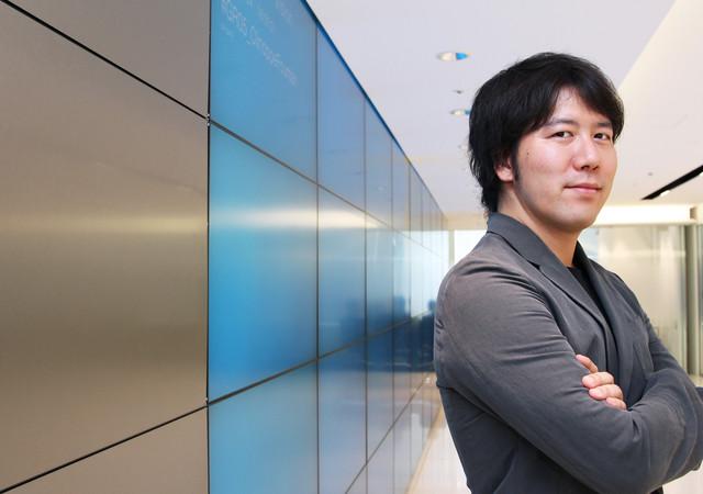 Tỷ phú công nghệ trẻ nhất Nhật bản: Kiếm tiền không phải mục đích tối thượng khi kinh doanh