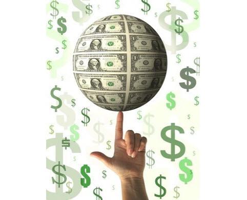 Nghề quản lý tiền cho người giàu: Chơi dao dễ đứt tay