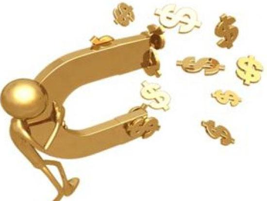 Học cách quản lý tốt tiền bạc
