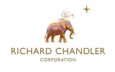 Richard Chandler - Tỷ phú đứng sau cổ đông lớn nhất của FPT là ai? (2)