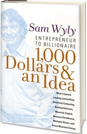 10 cuốn sách kinh doanh đáng đọc nhất năm 2012 (10)