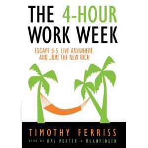 10 cuốn sách kinh doanh đáng đọc nhất năm 2012 (4)