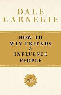 10 cuốn sách kinh doanh đáng đọc nhất năm 2012 (1)