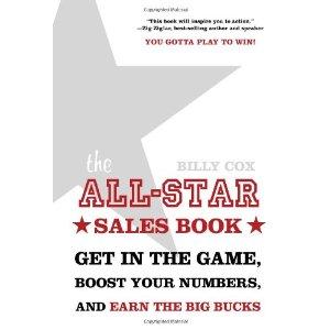 10 cuốn sách kinh doanh đáng đọc nhất năm 2012 (5)