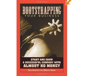 10 cuốn sách kinh doanh đáng đọc nhất năm 2012 (3)