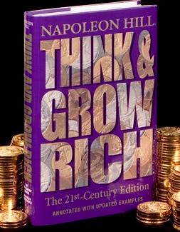 10 cuốn sách kinh doanh đáng đọc nhất năm 2012 (8)