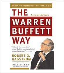 10 cuốn sách kinh doanh đáng đọc nhất năm 2012 (7)