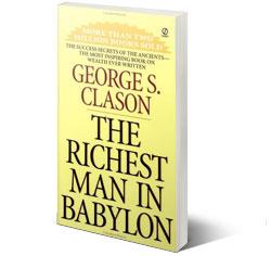 10 cuốn sách kinh doanh đáng đọc nhất năm 2012 (9)