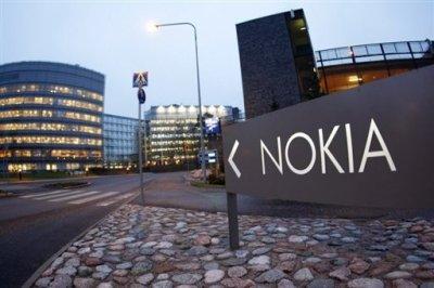 """Khi Phần Lan cố thoát khỏi """"cái bóng"""" ảm đạm của Nokia"""