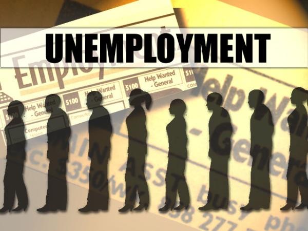10 việc nên làm khi thất nghiệp