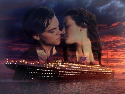 Những bài học kinh doanh quý báu rút ra từ thảm hoạ Titanic